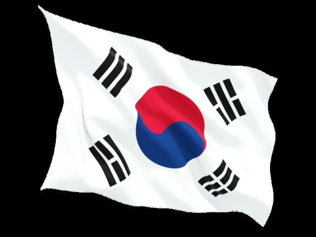 korea_south_640